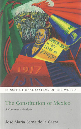 The Constitution of Mexico