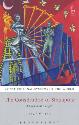 The Constitution of Singapore