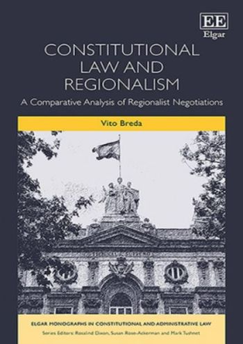 Constitutional Law and Regionalism