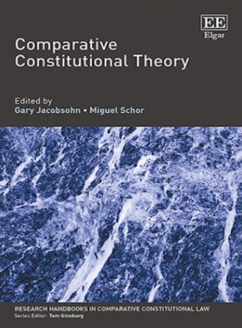 Comparative Constitutional Theory