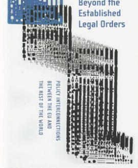 Beyond the Established Legal Orders