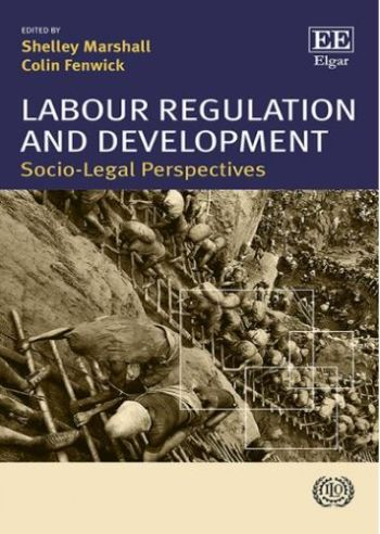 Labour Regulation and Development