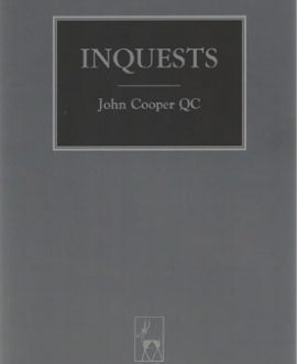 Inquests