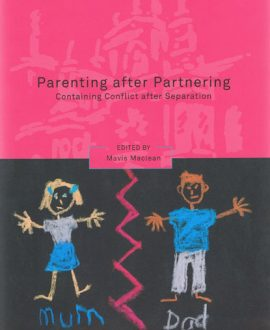Parenting after Partnering