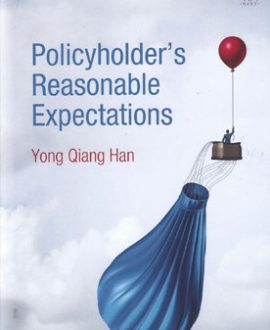 Policyholder?s Reasonable Expectations