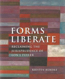 Forms Liberate (Paperback)