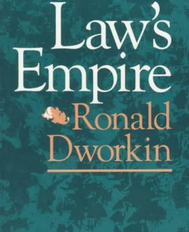 Law?s Empire