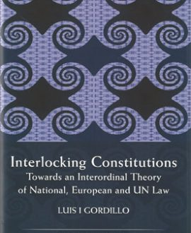 Interlocking Constitutions