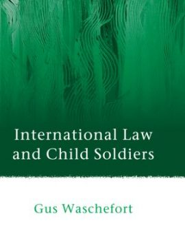 International Law and Child Soldiers