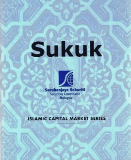 Islamic Capital Market Series Sukuk