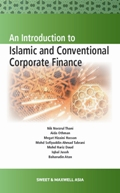 An Introduction to Islamic and Conventional Corporte Finance