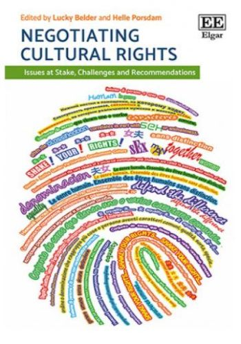 Negotiating Cultural Rights