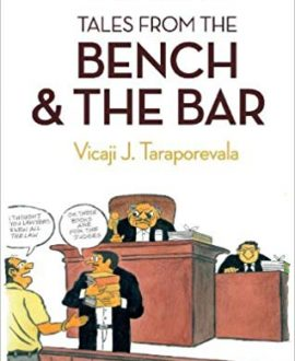 The Tales of the Bench and the Bar