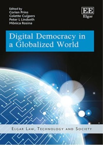Digital Democracy in a Globalized World