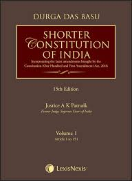 Select Constitutions of the World (Including International Charters)