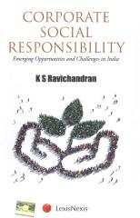 Corporate Social Responsibility  Emerging Opportunities and Challenges in India