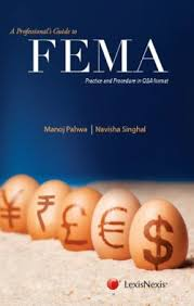 A Professionals Guide to FEMA Practice and Procedure in Q&A format