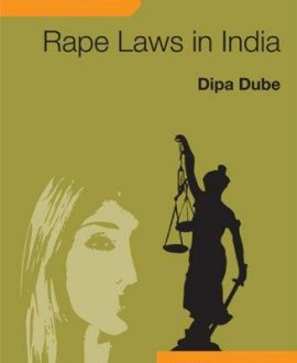 Rape Laws in India