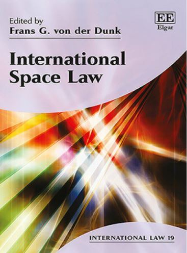 International Space Law