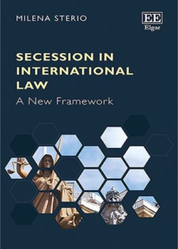Secession in International Law