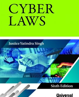 Cyber Laws