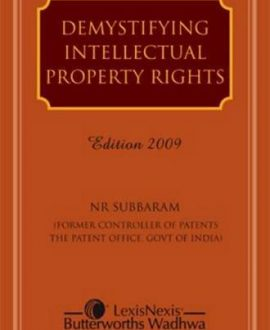 Demystifying Intellectual Property Rights