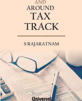 In and Around Tax Track