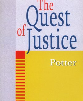 Quest of Justice