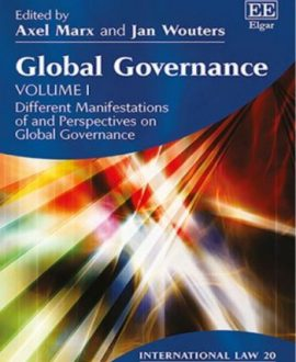 Global Governance