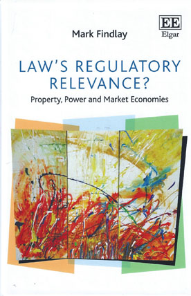 Law?s Regulatory Relevance?