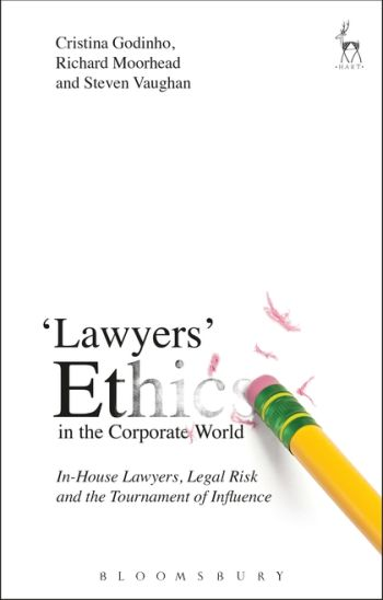 Lawyers' Ethics in the Corporate World