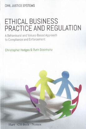 Ethical Business and Regulation