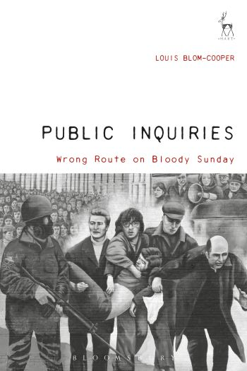 Public Inquiries