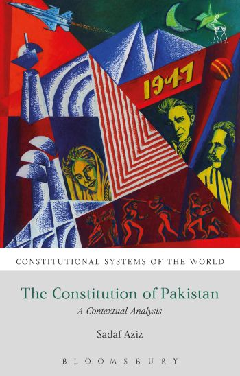 The Constitution of Pakistan
