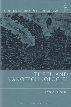 The EU and Nanotechnologies