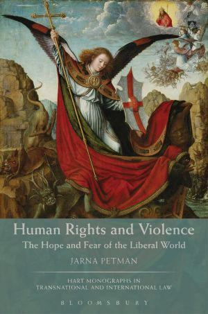 Human Rights and Violence