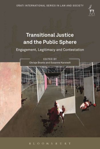 Transitional Justice and the Public Sphere