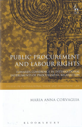 Public Procurement and Labour Rights
