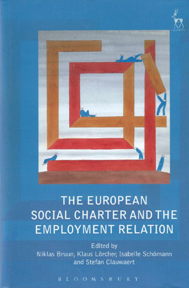 The European Social Charter and the Employment Relation