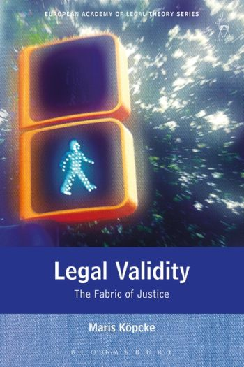 Legal Validity
