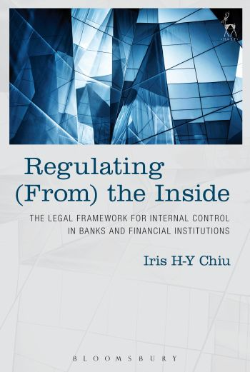 Regulating (From) the Inside