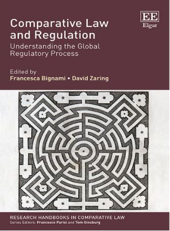 Comparative Law and Regulation