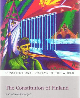 The Constitution of Finland