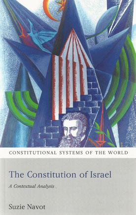 The Constitution of Israel
