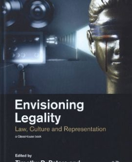 Envisioning Legality